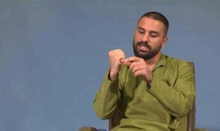 واکنش دادگستری فارس به اظهارات شاهد دروغین شکنجه نوید افکاری