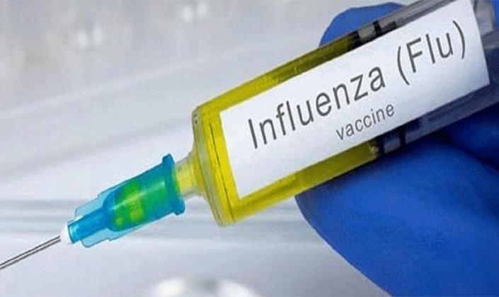 واکسن آنفلوآنزا در انبارهاست نه داروخانهها! | به داروخانهها مراجعه نکنید