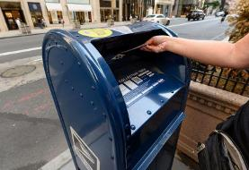 The US Postal Service has reportedly used outdated systems for years that left the agency ...