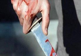 قتل فجیع جوان ایرانی در گرجستان