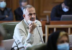 مسجدجامعی: ۱۳۷ نیازمند بازنگری جدی است