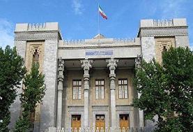 زالی: تهران زودتر از سایر استانها میزبان موج سوم کروناست