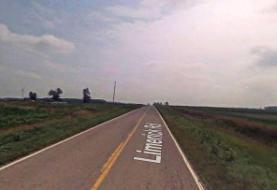 Teen hunter run over by corn chopper after falling asleep in field, Michigan cops say