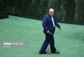 اولین کارت زرد مجلس یازدهم به وزیر نفت