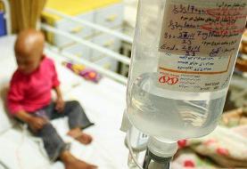 جزییات پروتکل جدید وزارت بهداشت برای درمان سرطان در دوران کرونا