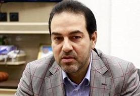 وزارت بهداشت: آمار بیماران کرونایی در تهران ۲ برابر شده است
