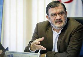 درخواست فوری برای تعطیلی دو هفته ای تهران برای مقابله با کرونا