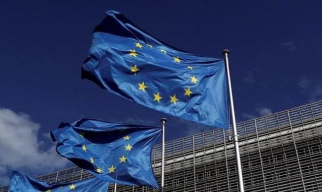 نماینده اتحادیه اروپا در آژانس: به حمایت از برجام ادامه میدهیم