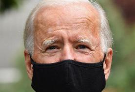 Biden judged more mentally sound than Trump in new Fox News poll