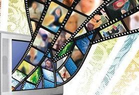 تولیدات شبکه نمایش خانگی با سبک زندکی ایرانی اسلامی تناسبی ندارد