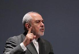 رویترز: ترامپ برای مجازات ناقضان تحریم تسلیحاتی ایران فرمان اجرایی صادر ...