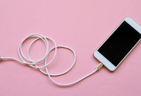 چرا نباید موبایل خود را هرگز در ماشین شارژ کنید؟