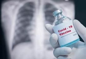 اولین ایرانی که واکسن کرونا را تست خواهد کرد چه کسی است؟
