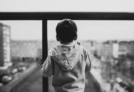 به سوالات کودکان درباره «خودکشی» چگونه پاسخ دهیم؟