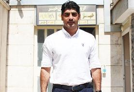 فیفا با پول باشگاههای ایرانی اداره میشود