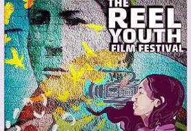 فیلمساز رودباری داور جشنواره فیلم کانادا شد