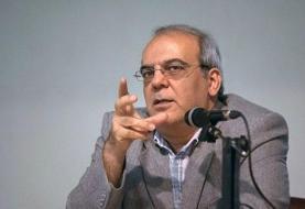 انتقاد عباس عبدی از سخنان دادستان کل درباره پرونده نجفی