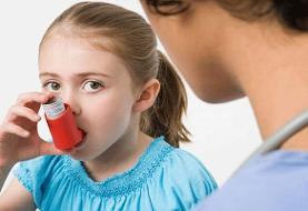 چه عواملی سبب افزایش بیماری آسم میشوند؟ | آسم درمان پذیر است؟