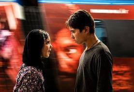 سینمای ایران با دست پُر راهی جشنواره بوسان شد
