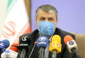 وزیر راه و شهرسازی:۵۰۰۰  واحد مسکن ملی آماده واگذاری است/ روند وام ودیعه مسکن قابل قبول نیست