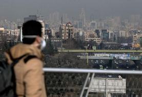 تکذیب دو جنجال کرونایی در تهران | پایتخت هنوز به شرایط حاد کرونا نرسیده است