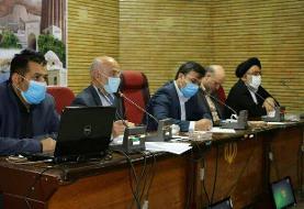 ۷۰ درصد از مصوبات جلسات ستاد تسهیل استان تهران اجرایی شده است