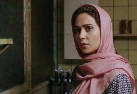 پریناز ایزدیار؛ سوپراستار زن جدید سینمای ایران