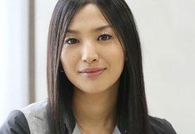 یک بازیگر جوان ژاپنی خودکشی کرد