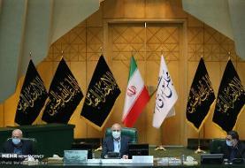 امیدواریم وزیر صمت بتواند در جهت حل مشکلات کشور اقدام کند