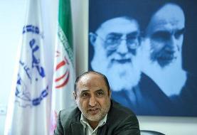 فرماندار تهران: مسئول قانونی تطبیق مصوبات شورا، هیات سه نفره است، نه شخص فرماندار