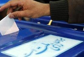 روزنامه جمهوری اسلامی: کرونا بهانه است؛حق انتخاب مردم را محدود کرده اید
