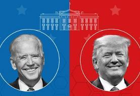 چرا انتخابات در آمریکا قابل پیشبینی نیست؟