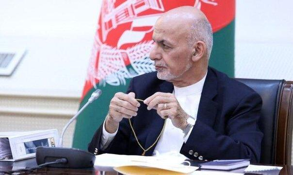 افغانستان؛دستور رئیس جمهور برای ثبت نام مادر در کارت ملی