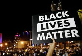 Poll shows major decline in support for BLM movement across US over last three months