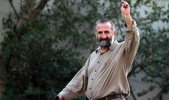 شرایط وخیم بازیگر ایرانی پس از ابتلا به کرونا