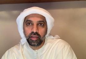 ۱۰ سال حبس جریمه مخالفت با عادی سازی روابط در امارات
