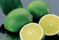 به جای آبلیمو از لیموتازه استفاده کنید