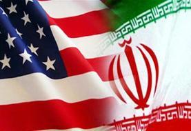 آمریکا وزیر نفت ایران را تحریم کرد