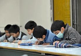 اخبار را دروازهبانی کنید/راهنمایی برای مواجهه کودکان با کرونا