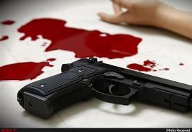 قتل دو جوان با انگیزههای شخصی در تربت جام/ دستگیری قاتل معروف به جعفر کله زرد
