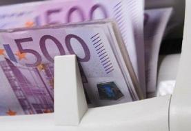 هزینه جراحی «خارپاشنه» احسان حدادی در آلمان چند هزار یورو است؟