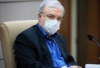 مدیرعامل سازمان بیمه سلامت منصوب شد