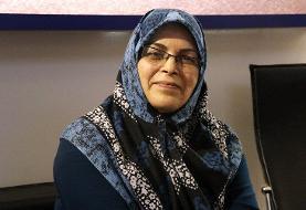 پس لرزه توصیه انتخاباتی حسین الله کرم به اصلاح طلبان