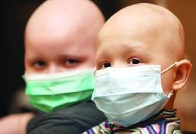 سبک زندگی مدرن چه نقشی در ابتلا سرطان دارد؟