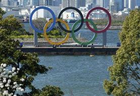 محدودیت ورود به ژاپن برای ورزشکاران برداشته می شود