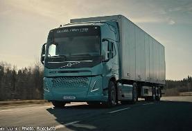 بزرگترین صادرکنندگان کامیون در جهان/ جدیدترین رده بندی و مکزیک در مقام اول(+تصاویر)