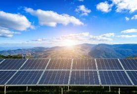 نقش موثر استفاده از انرژیهای تجدیدپذیر در کاهش آلودگی هوا