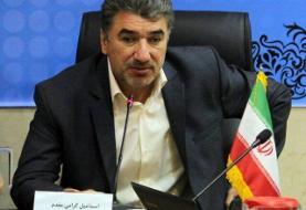 تکلیف نهاد جایگزین شورای عالی سیاستگذاری اصلاح طلبان بزودی روشنتر میشود