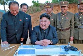 شگفتانه پاییزی کره شمالی | رونمایی از پیشرفتهترین سلاح یا آزمایش موشکی از پیچیدهترین زیردریایی؟