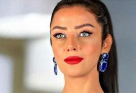 اظهارنظر مجری بیحجاب مصر در باره زنان با حجاب جنجالی شد